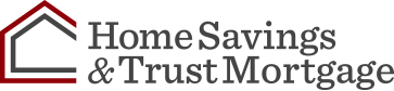 Home Savings Trust Savings logo